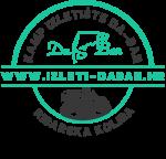 novi-logo-dabar----ribarska-koliba
